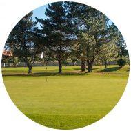 pretium golf pedreña la junquera