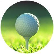 torneos pretium golf pedreña la junquera